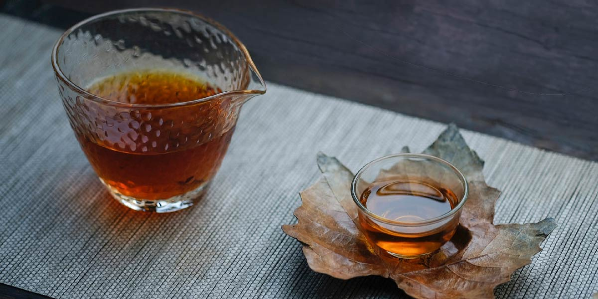 A Complete Guide to Pi Lo Chun Tea and Its benefits